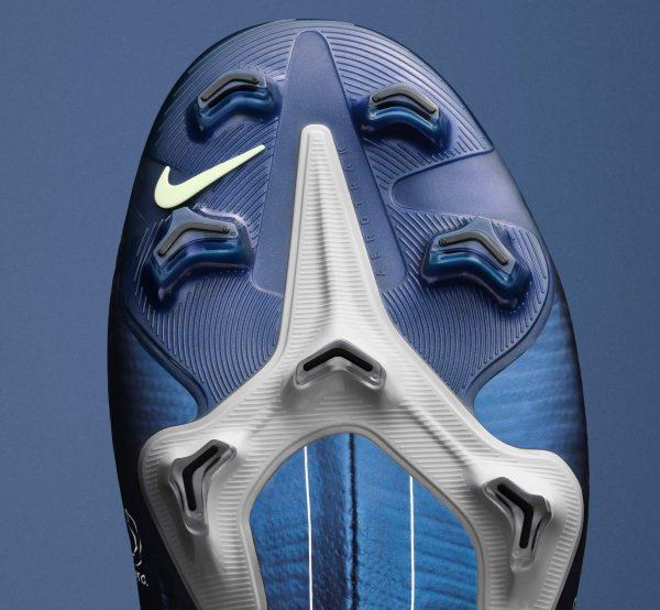 Nuevos botines Mercurial Dream Speed | Imagen Nike