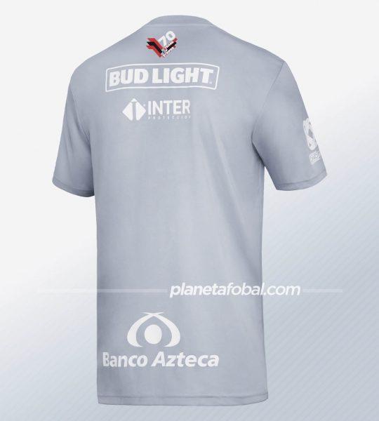 "Camiseta ""70 Years Of Stripes"" del Atlas | Imagen Adidas"