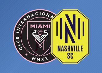 Inter Miami y Nashville SC serán los nuevos equipos de la MLS 2020