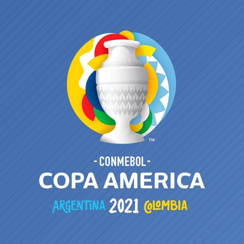 Copa América Argentina/Colombia 2020