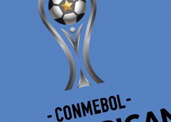 Cruces de la Copa Sudamericana 2020