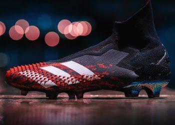 Botines Predator 2020 Mutator | Imagen Adidas