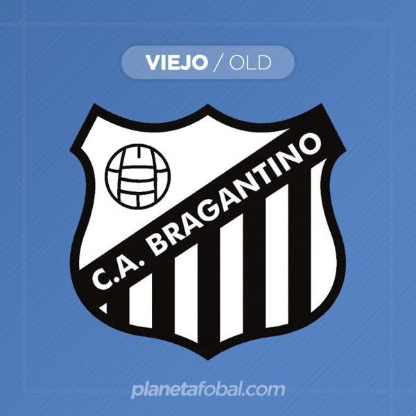 Escudo del CA Bragantino | Imagen Facebook Oficial