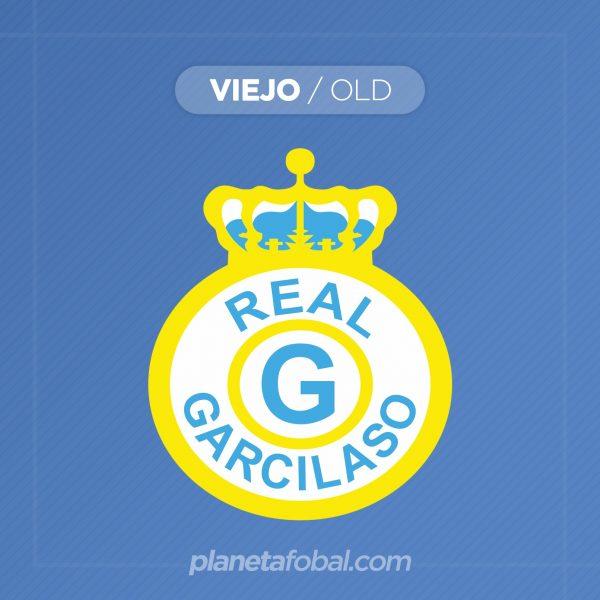 Escudo que identificó desde 2009 a 2019 al Real Garcilaso   Imagen Web Oficial