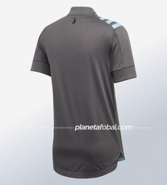 Camiseta titular del Minnesota United 2020/2021 | Imagen Adidas