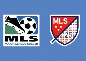 La MLS 1996 vs la edición 2020