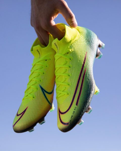 Botines Mercurial Dream Speed 2 | Imagen Nike