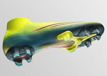 Botines Mercurial Dream Speed 2 | Imagen Nike