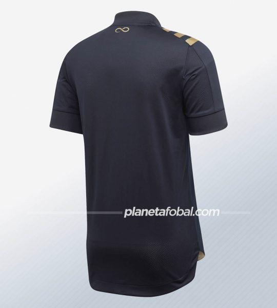 Camiseta del Philadelphia Union 2020/21 | Imagen Adidas