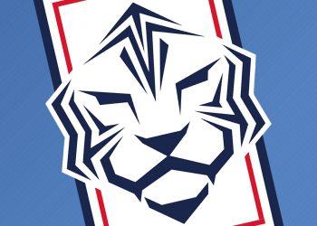 Nuevo escudo de la selección de Corea del Sur | Imagen KFA