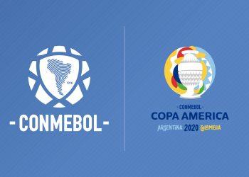 CONMEBOL pospone la Copa América para 2021
