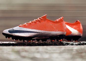 "Botines Mercurial Vapor ""Future DNA Mercurial"" | Imagen Nike"