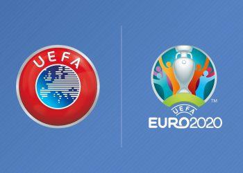 La decimosexta edición de la Eurocopa se disputará en 2021