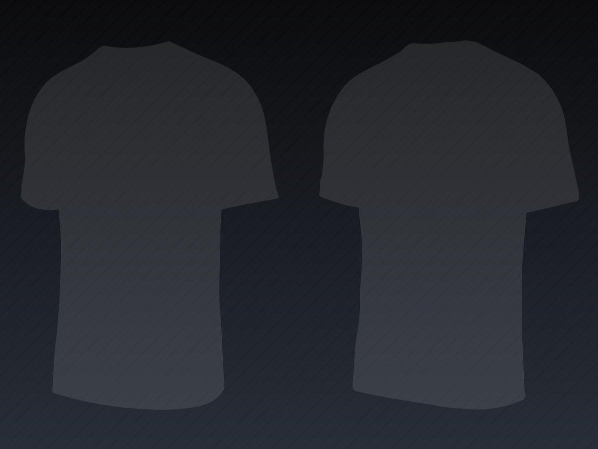 Camisetas del Brasileirão 2020