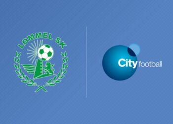 Lommel SK es el nuevo equipo del City Football Group