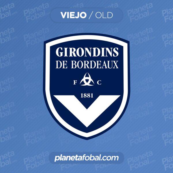 Viejo escudo | Imagen Web Oficial