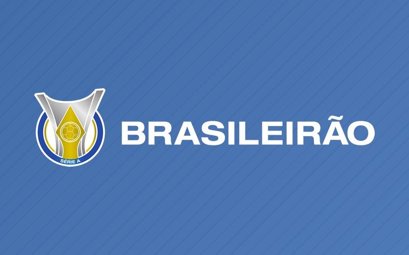 Serie A de Brasil