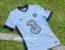 Camiseta suplente Nike del Chelsea 2020/2021   Imagen Twitter Oficial
