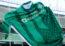 Camiseta Kappa del Betis #HéroesBéticos | Imagen Web Oficial