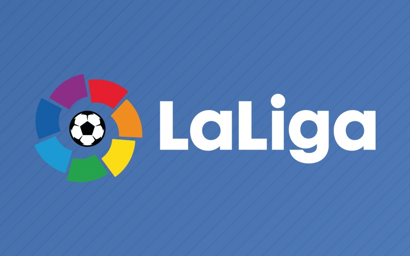LaLiga de España
