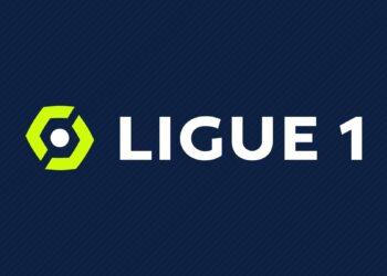 Camisetas de la Ligue 1 Uber Eats 2020/2021