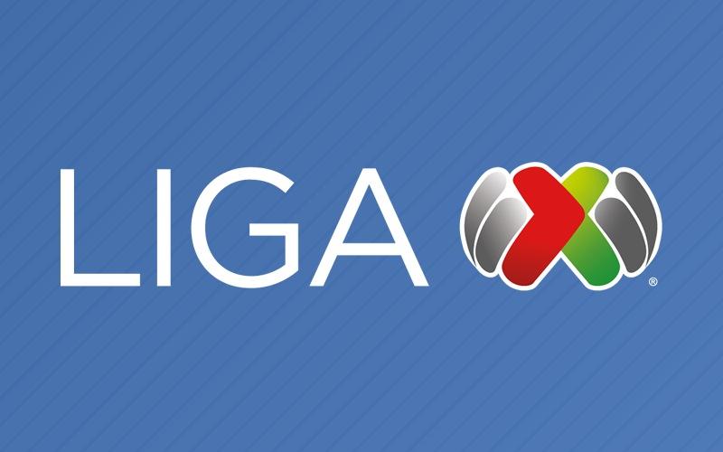 Liga MX de México