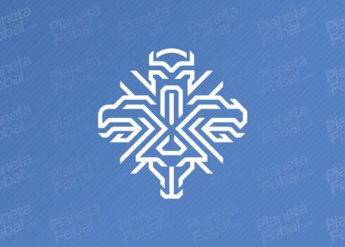 Nuevo escudo de la selección de Islandia | Imagen KSÍ