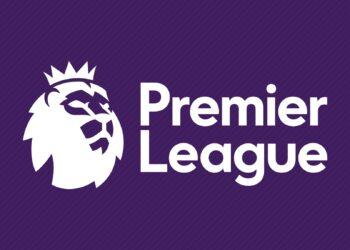 Camisetas de la Premier League 2020/2021