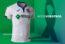 Camisetas Joma del Getafe 2020/21 | Imagen Twitter Oficial