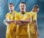 Camiseta titular Joma de Ucrania 2020/21 | Imagen FFU