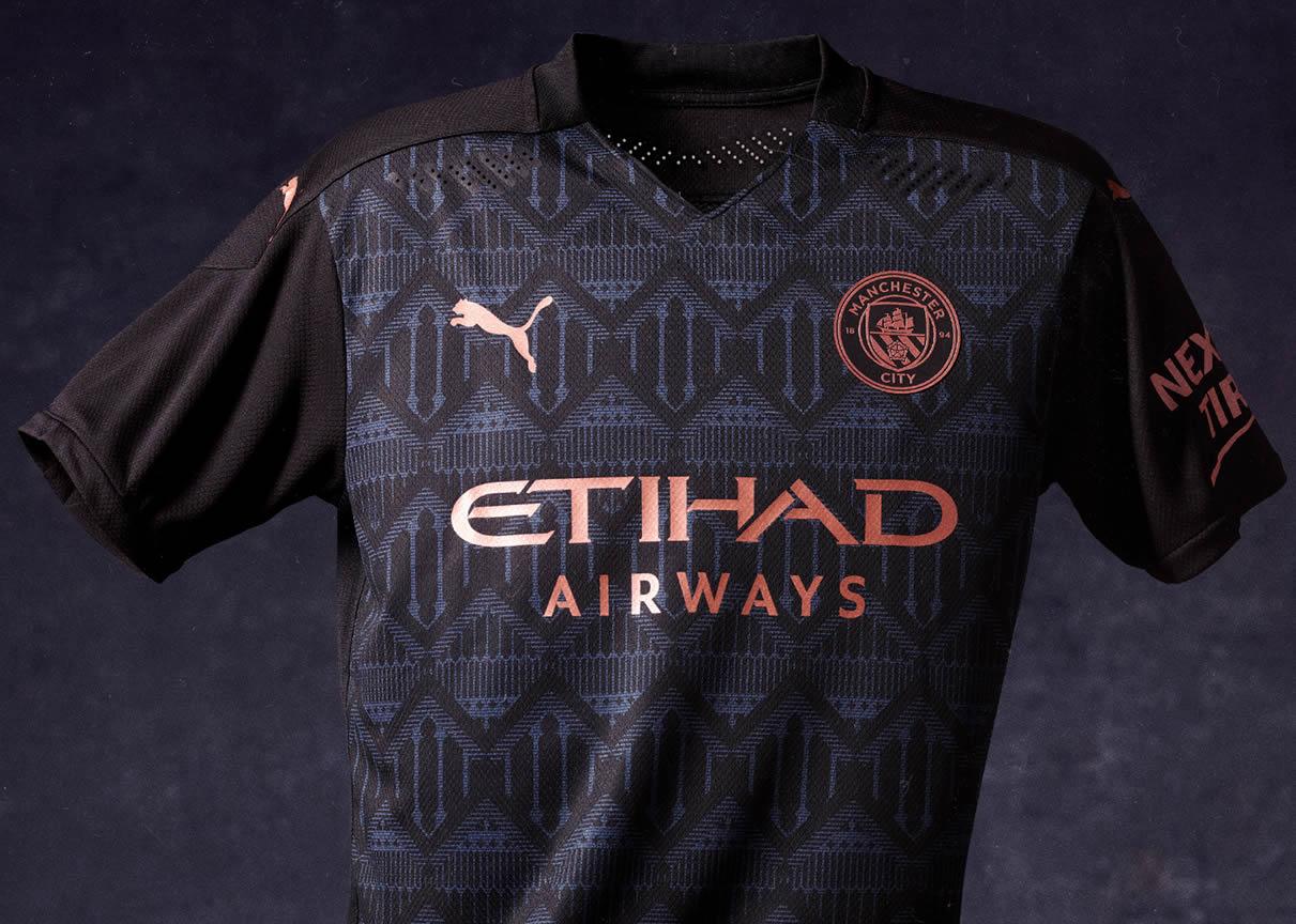 puma-manchester-city-camiseta-negra-2020-2021-wq.jpg