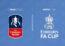 La FA Cup de Inglaterra lanza su nuevo logo | Imágenes Web Oficial