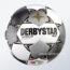 Balón oficial Supercopa de Alemania 2020 | Imagen Derbystar