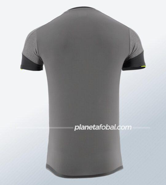 Camiseta alternativa de Ecuador 2020/2021 | Imagen Marathon