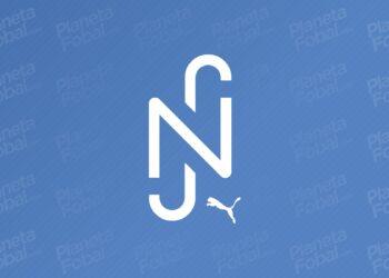 El nuevo logo que usará Neymar JR con PUMA