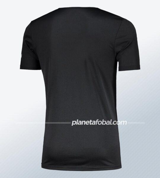 Camisetas adidas del Orlando Pirates 2020/21 | Imagen Web Oficial
