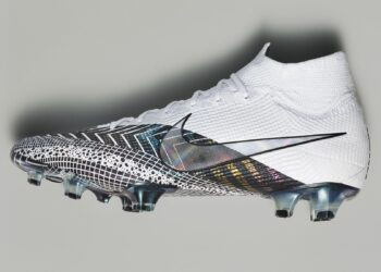 Botines Mercurial Dream Speed 3 | Imagen Nike