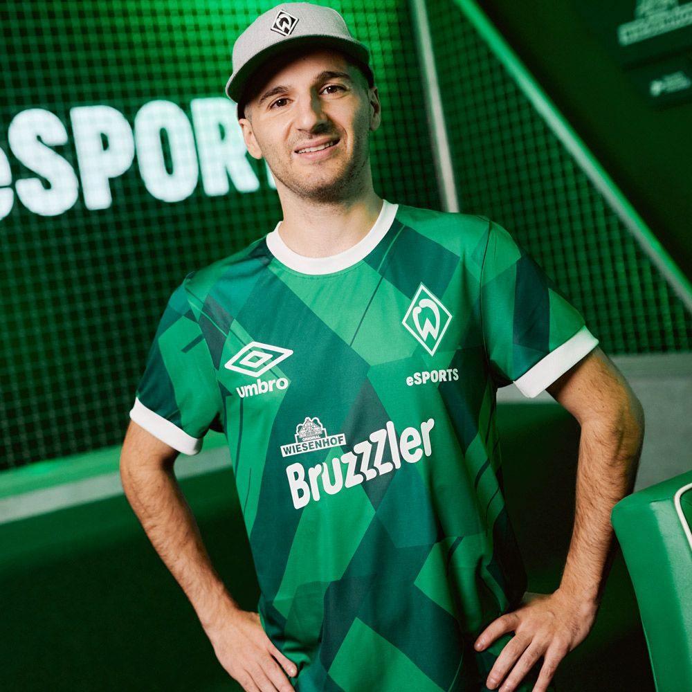 Transfergerüchte Werder 2021