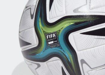 Balón adidas Conext 21