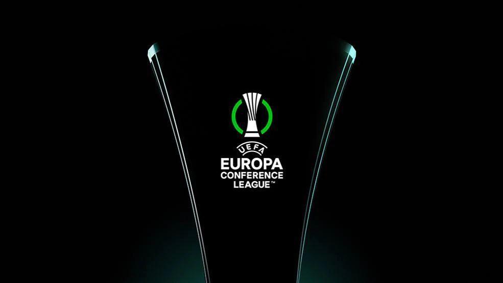 El Trofeo de la UEFA Europa Conference League se develará próximamente | Imagen Web Oficial