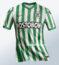 Camiseta Nike de Atlético Nacional 2021