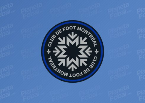Nuevo nombre y escudo para el CF Montreal