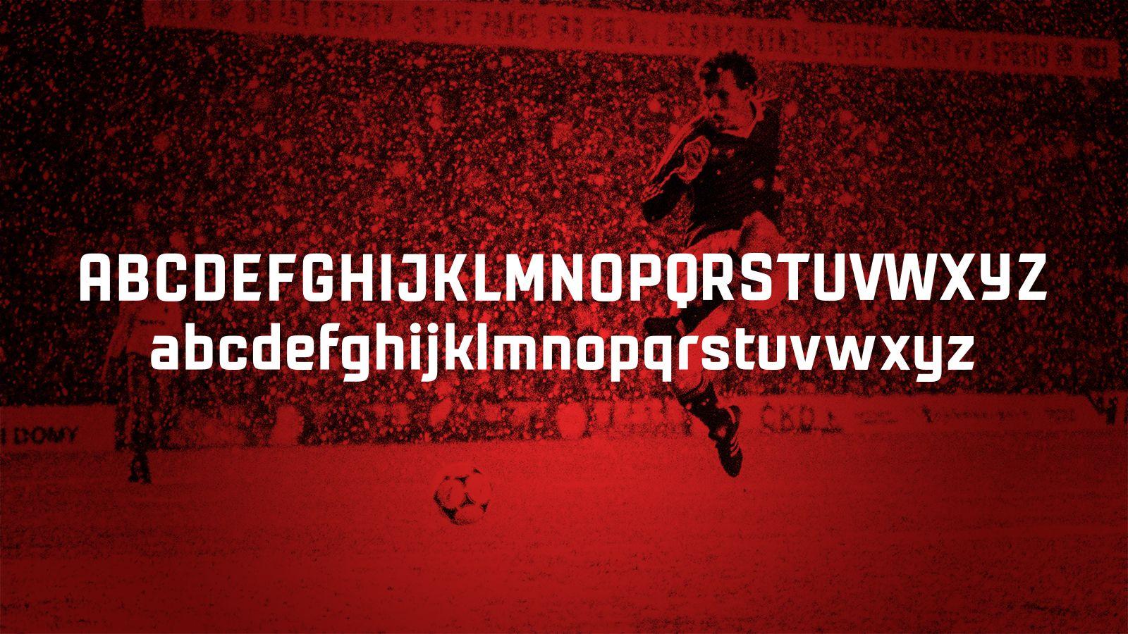 Sparta Praha presenta su nuevo escudo   Imagen Web Oficial