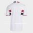 Camiseta adidas del São Paulo FC 2021/22