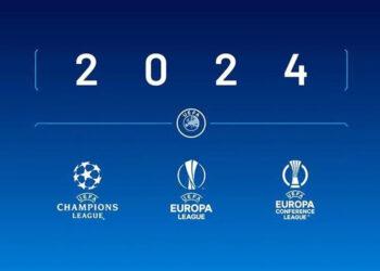 Desde 2024/25 la Champions League tendrá nuevo formato