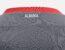 Tercera camiseta de Albania 2021/22   Imagen Macron