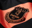 Camiseta suplente Hummel del Everton 2021/22 | Imagen Web Oficial