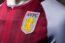 Camiseta Kappa del Aston Villa 2021/22