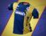 Camisetas Pirma del Atlético de San Luis 2021/22
