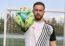 Balón Puma Adrenalina LaLiga 2021/22